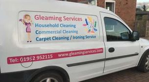 Photo by Gleaming Services Ltd
