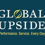Global Upside profile image.