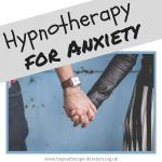 Godiva Hypnotherapy profile image.