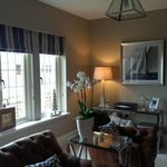 GOLDDUST ID Interior design & Property styling profile image.