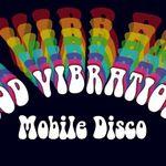 Good Vibrations Disco profile image.