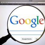 Google Gravity profile image.