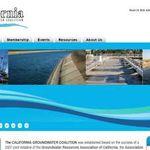 Green Bird Media profile image.