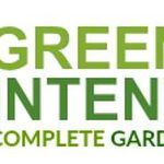 Green Intentions profile image.