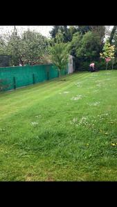 Photo by Greenacre Garden Services