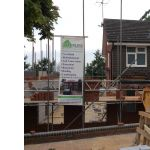 Greenlife Contractors  profile image.