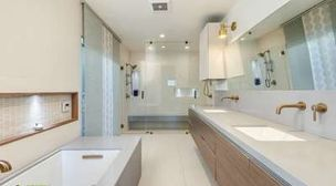 Greenworks Construction Design Inc Reviews