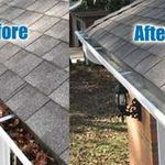 Gutter Clear Solutions profile image.