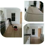 Gw cleaning services  profile image.