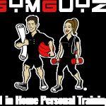 GYMGUYZ Ft Lauderdale profile image.