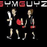 GYMGUYZ Mid St. Louis County profile image.