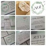 Handmade Cards by KD profile image.
