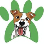 Happy Valley Paw Patrol  profile image.