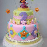 Happybirthdaywishes1 profile image.