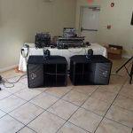 DJ Byrd Productions profile image.