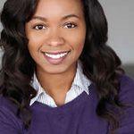 Headshots Melrose  profile image.