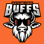 Health and Fitness Buffs profile image.