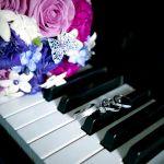 Heartfelt Harmonies profile image.