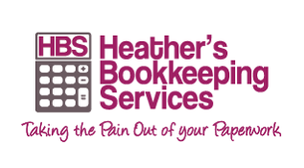 Photo by Heathers Bookkeeping Services
