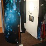 Heavenly Photobooths profile image.