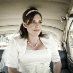 Heels and Bows Wedding Photography profile image.