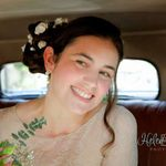 helenkeast@hotmail.com profile image.
