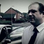 Hesbrook close protection service  profile image.