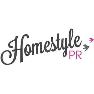 Photo by Homestyle PR