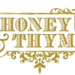 honey and thyme ltd profile image.