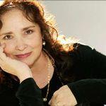 Hooke Photography profile image.