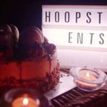 Hoopstar Entertainment  profile image.