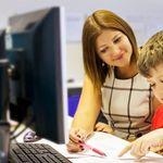 Horizon Tuition Centres profile image.