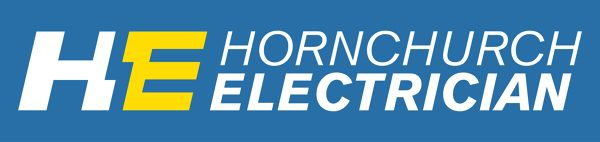 Hornchurch Electrician profile image.