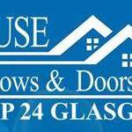 House  profile image.