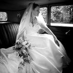 Howard Keith Photography profile image.