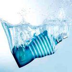 Howlett Photography profile image.