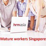 HRM Asia Pte Ltd profile image.