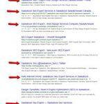 Hudda Infotech - SEO, Digital Marketing & Web Design Experts! profile image.