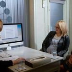 Hypnotherapy-Essex Ltd profile image.