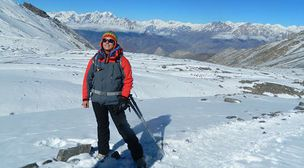 Photo by Icicles Adventure Treks and Tours