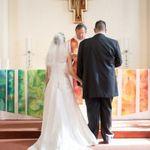 Iconic Moments Photography profile image.