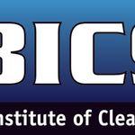 ICU Business Solutions Ltd profile image.
