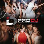 ID Pro DJ, LLC profile image.
