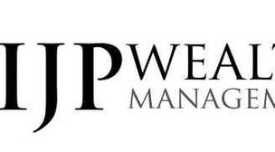Photo by IJP Wealth Management