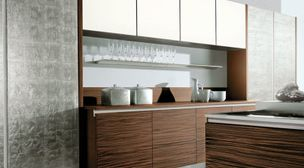 Photo by Ilford Kitchens & Bedrooms Ltd