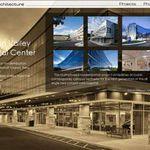 Imaginary Internet Web Development & Strategies profile image.