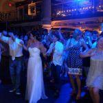 Imani Entertainment DJ and Karaoke Service profile image.