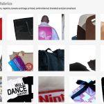 Imp Creative Ltd profile image.