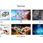 NY Technology Solutions, Inc. profile image.