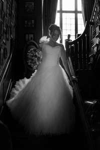 Photo by Inspire Wedding Photography